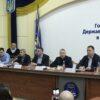 После скандала в здании налоговой в Одессе демонтируют турникеты и отменят охрану