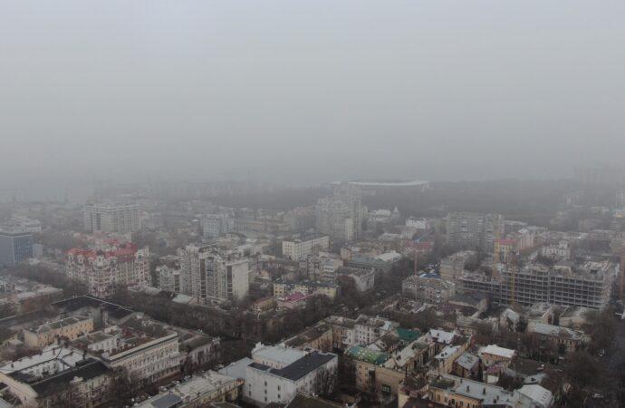 Погода в Одессе: каким будет понедельник, 15 марта?