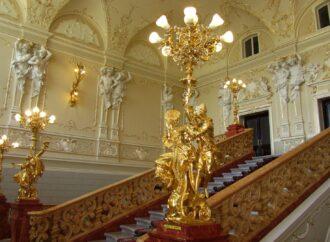 Куда пойти в Одессе на этой неделе: афиша театров и выставок