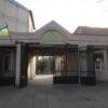 Что происходит в одесском зоопарке и каких изменений ждать от реконструкции (фото)