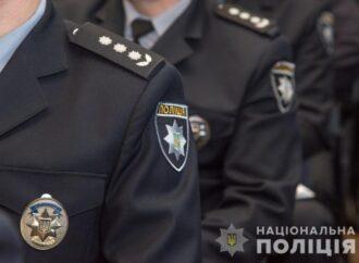 На Одещині підприємцю, який не виплатив зарплату майже п'ятистам співробітникам, загрожує до п'яти років позбавлення волі