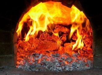 Печь в Одесской области привела к гибели женщины и ее сына