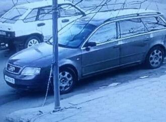 Что произошло в Одессе 14 января: новый руководитель администрации Одесского порта и вооруженное ограбление ювелирного магазина