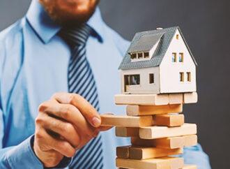 По вашим письмам: как в Измаиле заплатить налог на недвижимость?