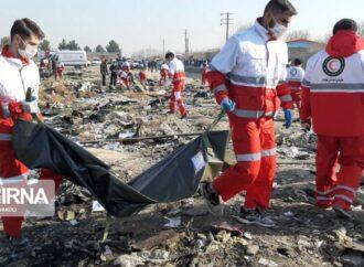 Авіакатастрофа літака МАУ в Ірані: що відомо на цей час