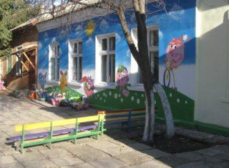Не верьте фейкам: коллекторы распространяют ложную информацию о сотрудниках одесских детсадов