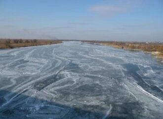 Администрацию нацпарка под Одессой подозревают в нецелевой растрате государственных денег