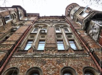 Власти Одессы обещают контролировать ремонты на памятниках архитектуры