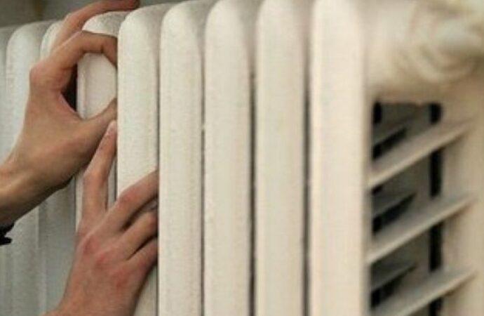 Майже десяток теплопостачальників Одеської області можуть залишитись без газопостачання через заборгованість