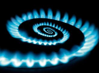 Платим за газ по-новому: что изменится для одесситов с общим прибором учета в домах