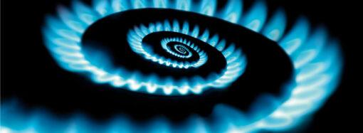 Без счетчика: за газ заставят платить больше?