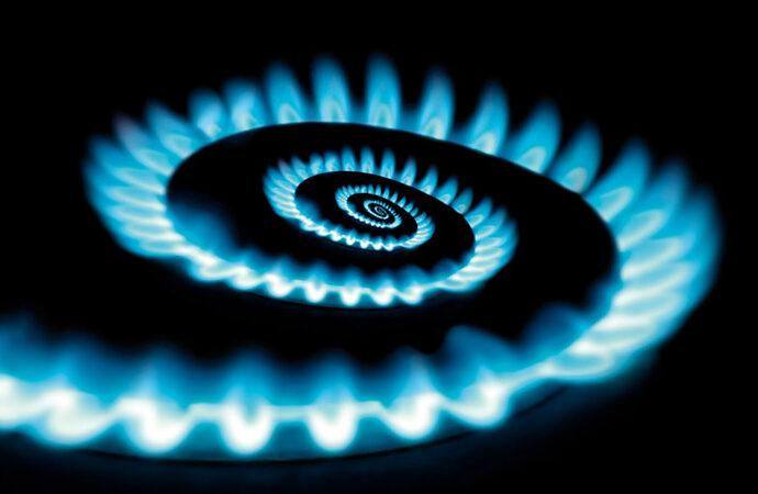 Как одесситам не остаться без газа? Подробная инструкция
