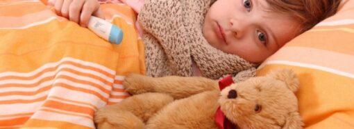 Как защитить ребенка от коронавируса? (видео)