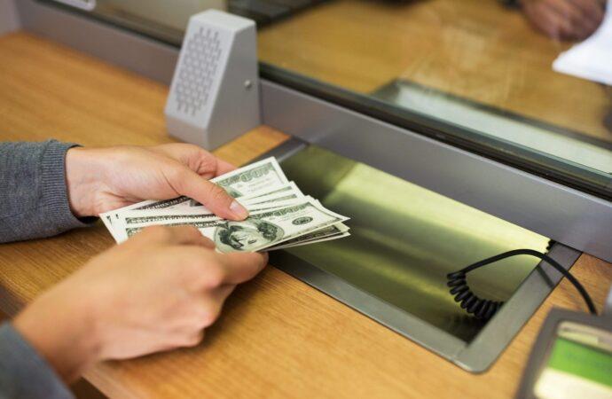 Нацбанк изменил правила обмена валют в Украине