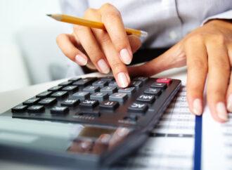 Отвечает эксперт: почему не делают перерасчет пенсии по зарплате?