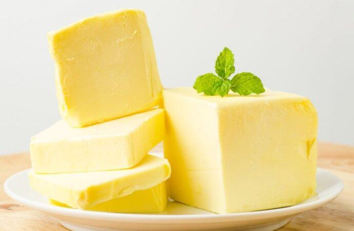 Экспертиза качества: как отличить сливочное масло от спреда и что из них полезнее