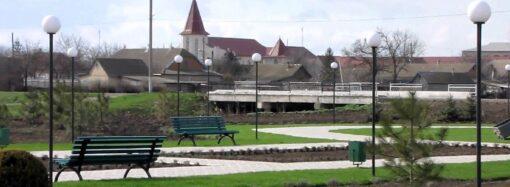 Именовалось Кара-Махмет: факты из истории старинного села в Одесской области