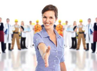 Безробітним одеситам полегшать працевлаштування за допомогою освітнього сайту