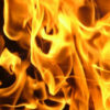После страшных пожаров в Харькове и Одессе в Украине проверят все дома престарелых и хостелы