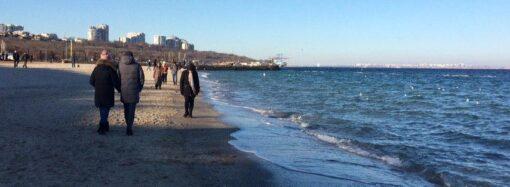 Погода в Одессе 20 февраля: потеплеет ли в субботу?