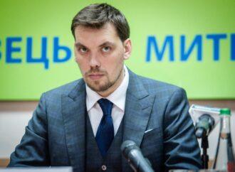 Запустили автоматичні сканери: час перевірок на українських митницях скоротиться до 10 хвилин
