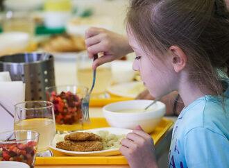 Новые санитарные правила: что может измениться в одесских школах?