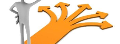 Бесплатная правовая помощь: куда обращаться за консультацией
