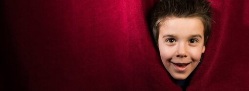Детская афиша: куда пойти с ребенком в Одессе