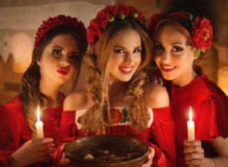 Гадаем в Рождественские Святки — на любовь, удачу и богатство