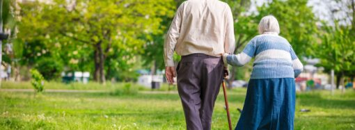 У Пенсійному фонді нагадали, хто має право вийти на пенсію у 2020 році