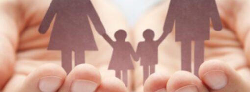 Программа поддержки семей с детьми: кому и чем помогут?