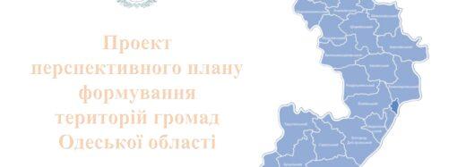 Памяти видного одессита Алексея Сурилова