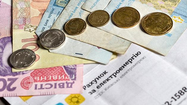 Тариф на отопление в Одессе могут снизить, но всего на 1% (обновляется)