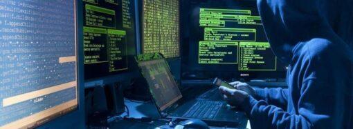 Кривдникам Грети Тунберг за втручання до інформаційних систем одеського аеропорту загрожує до шести років позбавлення волі