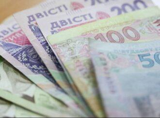 В Одесі охоронець викрав гроші з каси магазину, у якому працював