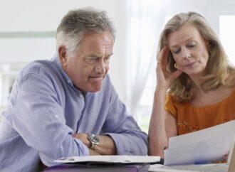 Как учтут стаж и зарплату: о нюансах расчета льготной пенсии