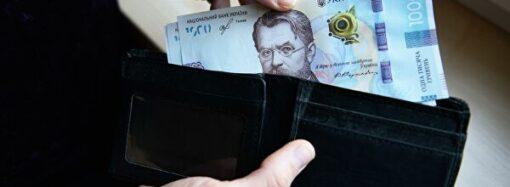 Дорогие реформаторы: по карману ли Украине честные министры?