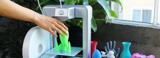 Копилка полезных советов: как выбрать пластиковые изделия без вреда для здоровья?