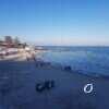 Погода на 19 лютого. В Одесі буде сонячно і тепло