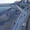 Погода на 20 лютого. В Одесі знову буде безвітряно і туманно