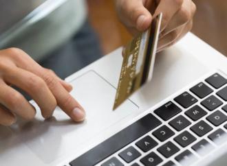 Чим кредити в МФО відрізняються від кредитів у банках