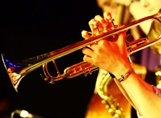 Виступатимуть музиканти з 10-ти областей: в Одесі відбудеться фестиваль-конкурс джазу