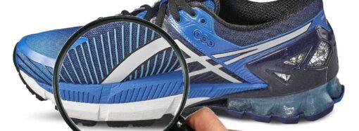 «Adidas», «Reebok» та «Puma»: за підробку відомих брендів одесит відповідатиме у суді