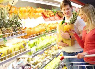 Отримають розширену інформацію: українці зможуть перевіряти якість продуктів за допомогою власного смартфона