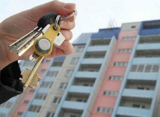 В Одесі шахрай намагався продати чужу квартиру з підробленими документами за понад 300 тисяч гривень