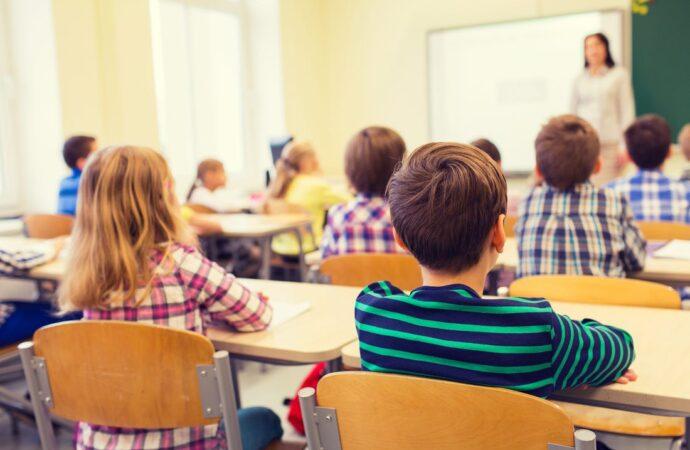 У школах Одеської області проведуть уроки медичної грамотності про коронавірус COVID-19