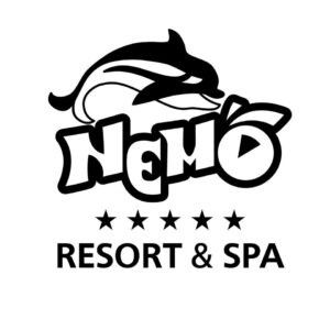 NEMO Hotel Resort & SPA