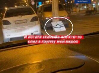 Что произошло в Одессе 14 февраля: похищенный знак и резня на Привозе