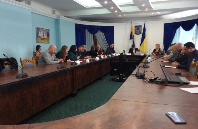 Для туристов в Одесской ОГА создадут специальные «магниты» и мобильное приложение