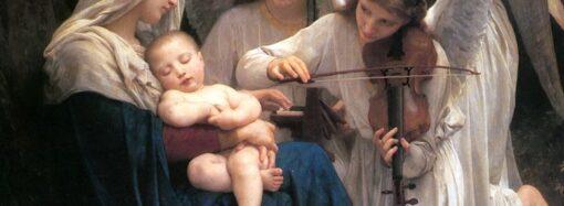 Что такое день ангела и как его определить?